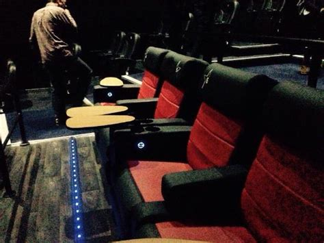 cinema with reclining seats photo0 jpg picture of odeon cinema bromborough
