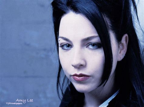 amy lee evanescence 2011 evanescence images amy lee hd wallpaper and background