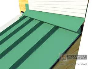 how to install metal roofing panels 66 with how to install