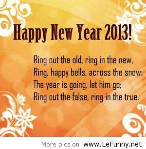 new year rhyme image gallery new year poems