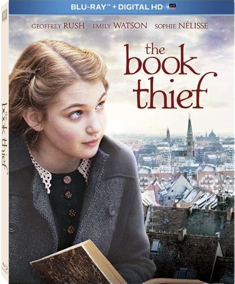 themes in the film the book thief 301 moved permanently