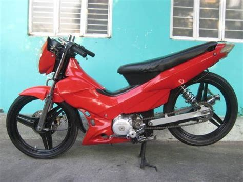 xrm 110 honda used cars in cavite mitula cars