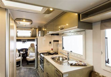 motorhome interior design search beautiful rvs