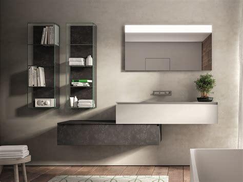 idea bagno arredo bagno completo in legno cubik n 176 11 by ideagroup