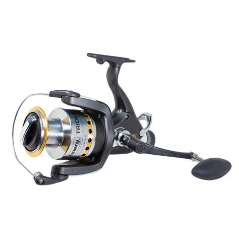 Fishing Spool Gulungan Plastik 601 fishing reel spinning for canadian anglers cg emery