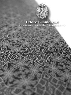 damascus steel pattern types csgo sale cross pattern mosaic damascus billet 8 x 1 1 2 x