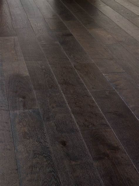 Black Grey Wood Flooring by Engineered Real Wood Flooring Grey