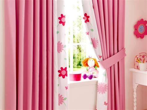 toddler curtains kids curtains and blinds russells creative curtains