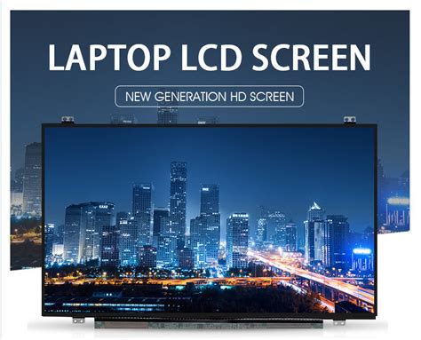 Led Laptop 13 3 13 3 led laptop screen suppliers and factory customized
