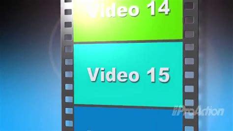 adobe premiere pro loop video how to use the film strip loop template in adobe premiere