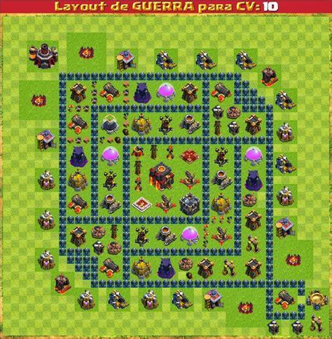 layout guerra cv 4 layouts de guerra para cv 4 jaum clan