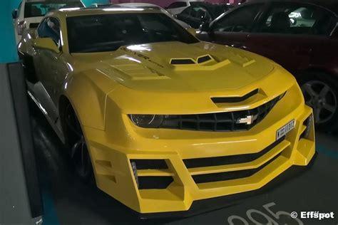 Dubai Auto Kaufen by Die Tunings 252 Nden Der Scheichs Bilder Autobild De