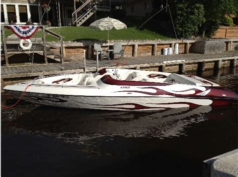 essex performance boats for sale essex performance boats boats for sale in hazelhurst
