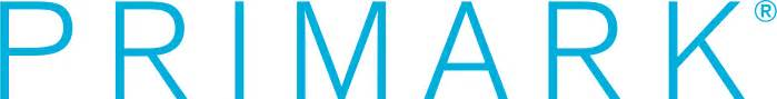 Pics Of Logo Primark Logos