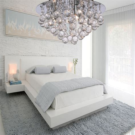 acrylic bedroom furniture acrylic ceiling light 2015 modern bedroom furniture high quality ceiling light with ce