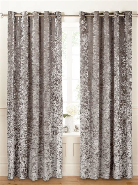 hot wheels curtains hot wheels curtains uk curtain menzilperde net