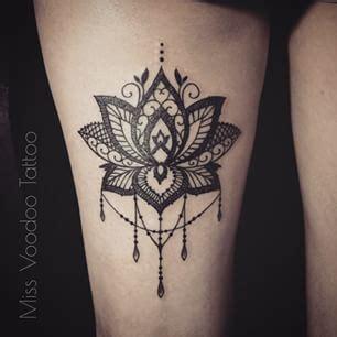 tattoo miss voodoo miss voodoo tattoo buscar con google tattoo