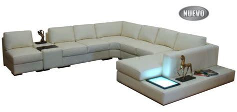 imagenes muebles minimalistas mexico im 225 genes de muebles minimalistas salas de piel www