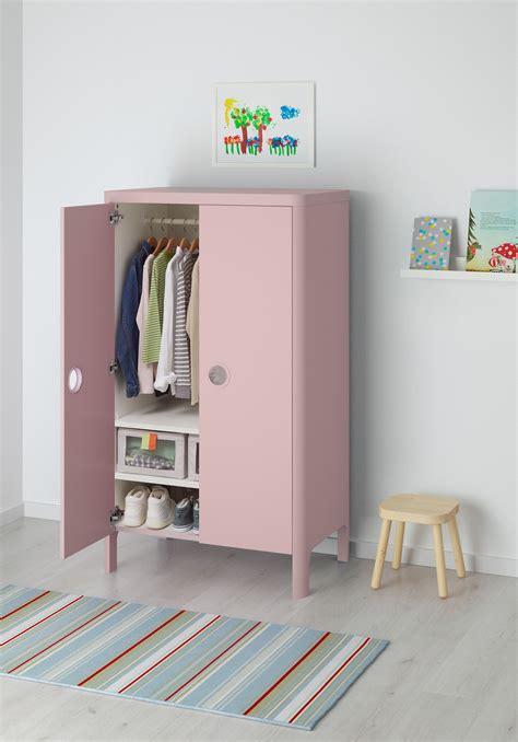 ikea nursery wardrobe blush nursery inspiration rock my family uk baby