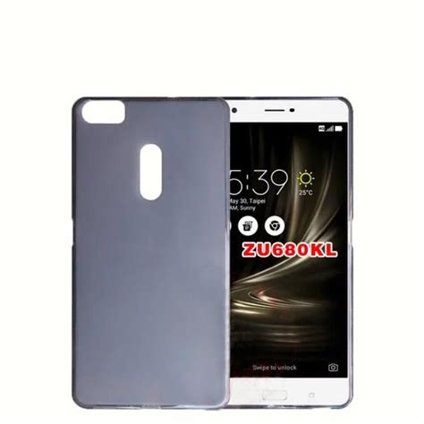 Casing Hp Asus Zenfone C asus zenfone 3 ultra zu680kl 6 8 inc end 7 28 2018 4 16 pm