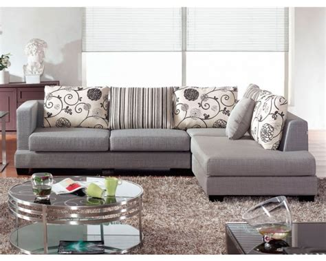 best fabrics for sofas best fabric for sofa modern fabric sectional sofa with