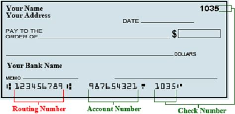 jp routing numbers jpmorgan wire routing number forex trading