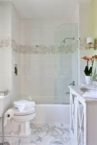 Large Subway Tile Large Subway Tile Bathroom Asian With Bathroom Glass Tile Glass Beeyoutifullife