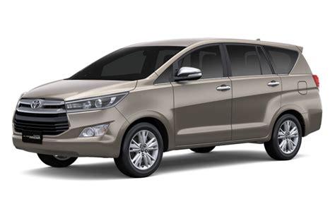 Bahan Black Jade B J 1 toyota new kijang innova q m t diesel jual mobil baru