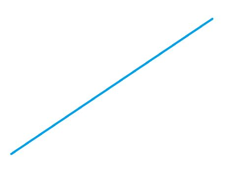 figuras geometricas rectas y curvas l 237 neas rectas y curvas matem 225 ticas primaria
