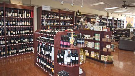 Wine Cabinet Reston by Shops In Reston Va Store Search Point