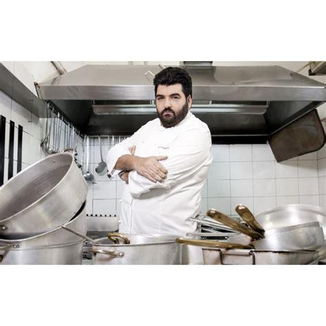 divise cucina divisa cucina cuoco scuola alberghiera
