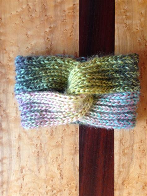 brioche knitting patterns free brioche turban a free pattern alaska knit nat