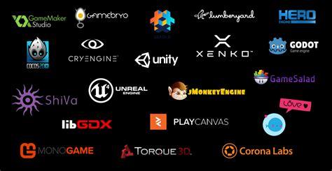 design game engine c 10 criteria for adopting a game engine linkedin