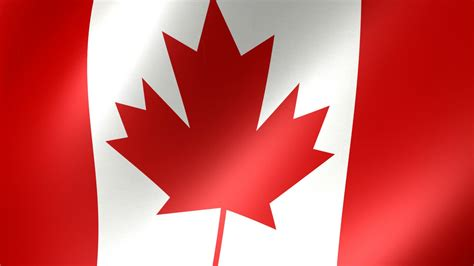 flag day canada canadian flag wallpaper 56 images