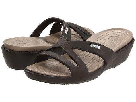 zappos sandals crocs zappos italian sandals