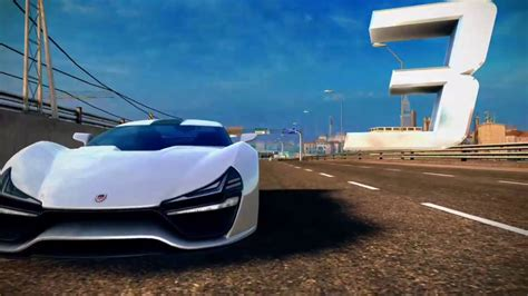crazy mp asphalt8 mp crazy venice youtube