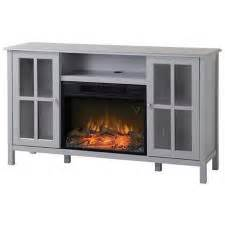 Canadian Tire Electric Fireplaces by Tv Stand With Electric Fireplace Canadian Tire