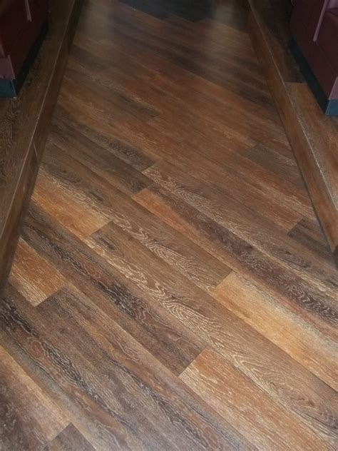 is laminate flooring better than hardwood floating wood floor 100 is laminate flooring better than