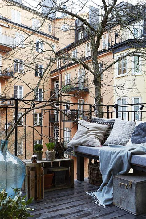 small balcony apartment  charming  house