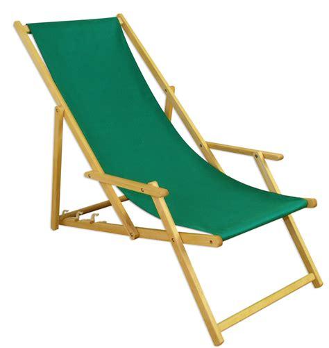 sedie sdraio giardino sedia a sdraio sdraio giardino sedia sdraio lettino