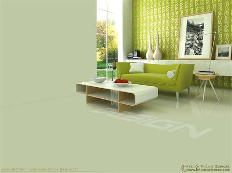 Interieur Maison Design by Fond D 233 Cran Int 233 Rieur Design