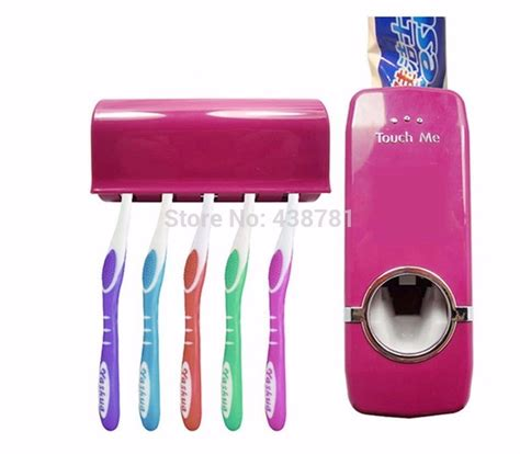 porta pasta porta pasta de pasta de dente suporte de escovas