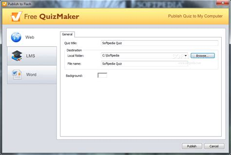 printable quiz maker free free quizmaker download