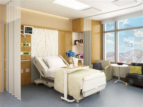 decorate a hospital room hospital bed view gallery information about home