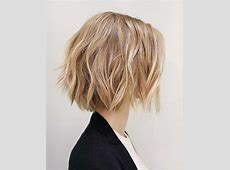 Latest Short Choppy Haircuts for Textured Style Red To Blonde Ombre Hair Tumblr