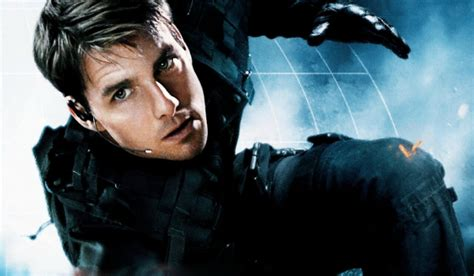 film tom cruise mission impossible 5 christopher mcquarrie confirms he s directing mission