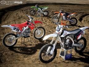 450cc motocross bike 169 snipview com