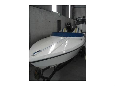 speedboot phantom grp speedboat phantom in ireland power boats used 57539