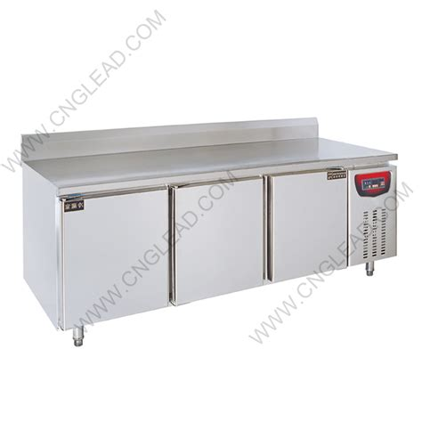 Counter Freezer Drawer by Commercial Counter Refrigerator Freezer Drawers