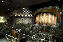 Westgate Theater Westgate Las Vegas Resort Casino Venues